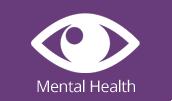 tcfht_mental_health