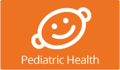 Pediatric Health Logo