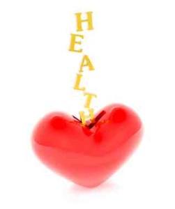 iStock_heart healthXSmall